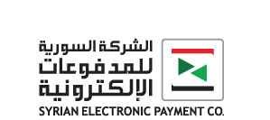 Syrian Electronic Payment